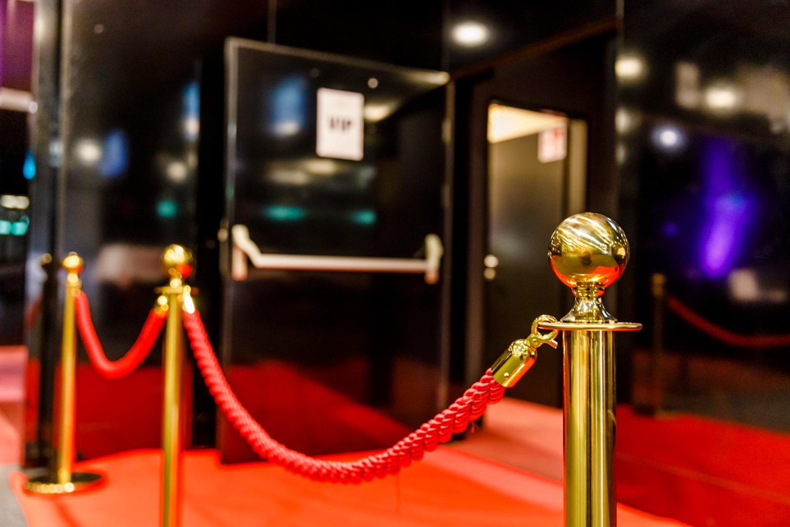 2020 dekoration kordelsteher - Fotobox für Geburtstage & Privatfeiern mieten - Vintage Fotobox - Vintage Fotobox