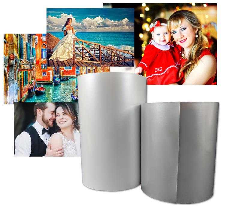 metallicpaper2 - Fotobox für Geburtstage & Privatfeiern mieten - Vintage Fotobox - Vintage Fotobox